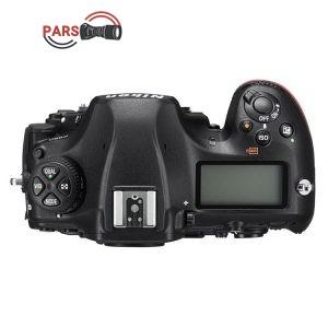 دوربین عکاسی نیکون مدل D850 بدون لنز