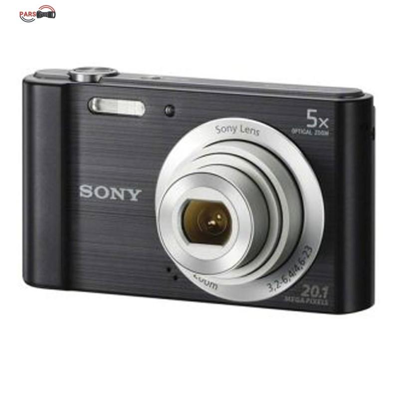 دوربین عکاسی سونی مدل Cyber-shot DSC-W800