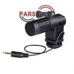 میکروفون شات گان بویا مدل BY-V01