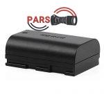 باتری دوربین مدل LP-E6N