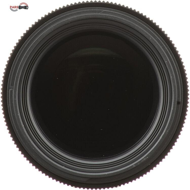 لنز سیگما Sigma 105mm f/2.8 for Sony E