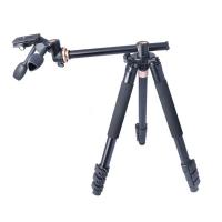 سه پایه دوربین بیکی مدل Q720