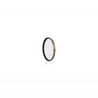 فیلتر Nisi مدل LR UV 58mm