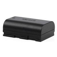 باتری کانن مشابه اصلی Canon LP-E6N Battery HC