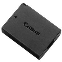 باتری دوربین کانن مدل LP-E10