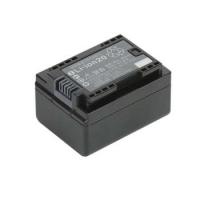 باتری دوربین کانن مدل BP-718