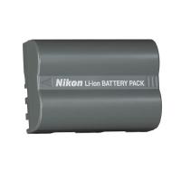 باتری دوربین مدل EN-EL3E