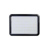نور ثابت ال ای دی مکس لایت Maxlight SMD-300 LED Video Light