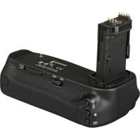 باتری گریپ کانن BG-E13 for 6D HC