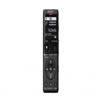 ضبط کننده صدا سونی مدل ICD-UX570F