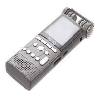 ضبط کننده صدا تسکو مدل TR 907