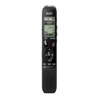 ضبط کننده صدا سونی مدل ICD-PX440